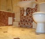 Ремонт в ванной комнате: секреты инноваций