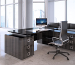 Что учесть, выбирая мебель для офиса