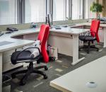 Как обустроить офис успешной компании