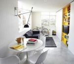 Ошибки в оформлении жилищного пространства