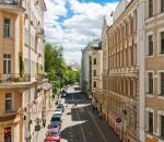 Комфортабельная и элитная недвижимость в Москве: где и как найти лучшую квартиру?