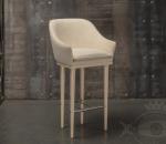 На что следует обратить внимание, выбирая стулья для бара?