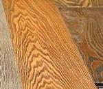 Основные напольные покрытия из древесины
