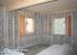 Шумоизоляция стен в деревянном доме