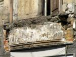 Как укрепить балконную плиту в старой хрущевке