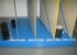 Обзор материалов для звукоизоляции стен