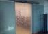 Обзор раздвижных систем для межкомнатных дверей
