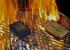 Выбираем пропитку древесины для защиты от огня и грибка