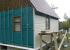 Технология обшивки деревянного дома сайдингом
