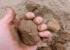 Используем глину с опилками в качестве утеплителя