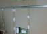 Как правильно клеить плитку на стену из гипсокартона