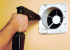 Как сделать принудительную вентиляцию в квартире