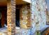 Обзор материалов для облицовки дома