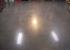 Пропитка глубокого проникновения для бетона. Свойства и область применения.