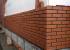 Как устроена стена облегченной кладки