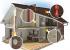 Некоторые особенности системы вентиляции воздуха