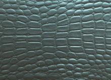 Антивандальное покрытие стен