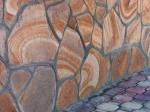 Плюсы и минусы натурального камня