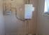 Система отопления квартиры. Автономное отопление