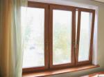 Пластиковые окна — обязательный элемент капремонта