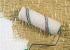 Основы декоративной штукатурки