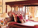 Ваш дом в индийском стиле