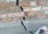 Дефекты фундаментов, как следствие ошибок в строительстве