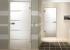 Стоит ли устанавливать стеклянные межкомнатные двери?