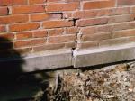 Восстановление фундаментов зданий