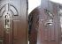 Металлические двери: железные гарантии надежности и комфорта