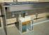 Как защитить канализационные трубы от жира