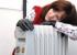 Что делать, если в квартире холодно зимой