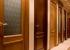 Межкомнатные двери: секреты выбора