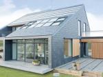 Экологический подход в строительстве