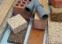 Что нам стоит дом построить: выбор материалов для строительства