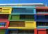 Фасадные краски: каким отдать предпочтение?
