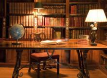 Яркое или приглушенное – роль освещения в вашем доме
