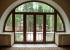 Нестандартные окна: варианты, идеи, применение в интерьере