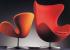 Предметы интерьера от итальянских дизайнеров