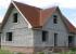 Малоэтажное строительство из пеноблоков