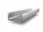«Сталепромышленная компания» — лучший металлопрокат в одном месте