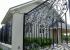 Современные заборы и ворота для вашего дома