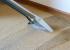 Химчистка ковровых изделий —  востребованная услуга профессиональных клинеров