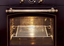Кухонное встраиваемое оборудование. Как выбрать подходящую модель?