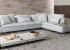 Как для гостиной выбрать хороший диван