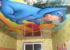 Сказка на натяжном потолке или идеальный потолок в детскую комнату