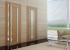 Межкомнатные двери для разных помещений