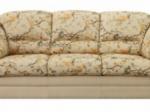 Какую обивка лучше для диванов и кресел?