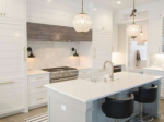 Какие возможности предоставляет капитальный ремонт для квартир в старых домах и новостройках