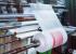 Особенности производства упаковочных пакетов с оригинальным дизайном